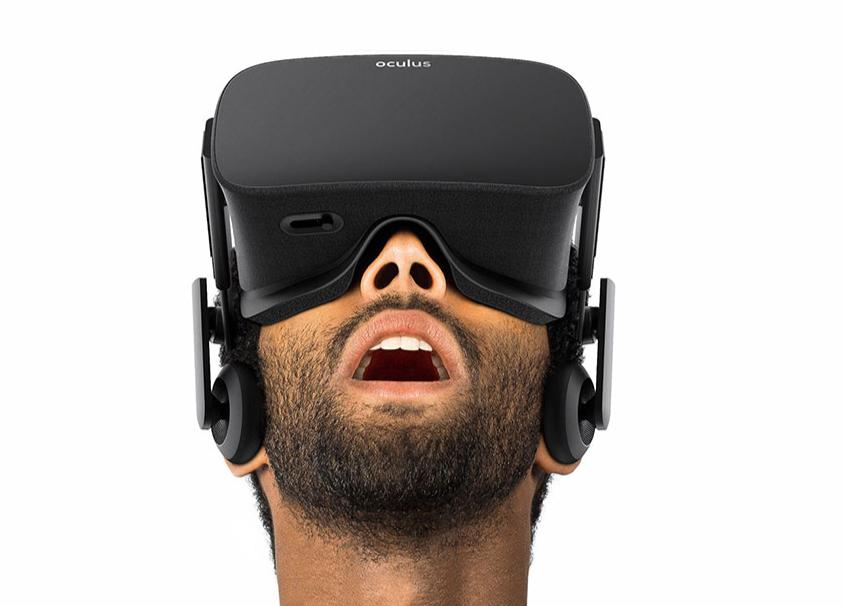 VRなど最新機種や最新携帯端末多数入荷画像