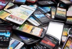 mobile-phones_2499397b