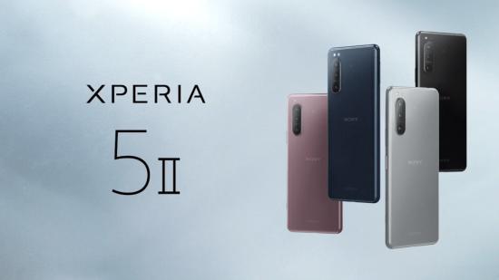Xperia-5-II